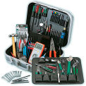 Eclipse 500-030 - Service Technician's Tool Kit