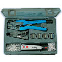 Eclipse 500-031 - Professional Twisted Pair Installer Kit