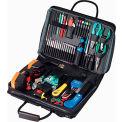 Eclipse 500-043 - Communications Maintenance Kit