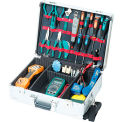 Eclipse PK-14019A - Communications Tool Kit