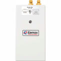 Eemax SP3512 Single Point Electric Tankless Water Heater - 3.5KW 120V 30A