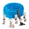 "Maxline Rapidair M3800, 1/2"" Master Kit 100 ft. 3 Outlets"