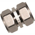 "Maxline Rapidair M8021, 1/2"" Union Fitting"