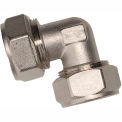 "Maxline Rapidair M8080, 1/2"" Elbow Fitting"