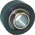 "Mounted Ball Bearing, Rubber Grommeted, 1/2"" Bore Browning RUBRS-108"