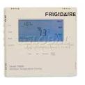 Frigidaire® Wireless Wall thermostat 5304482699