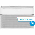 Frigidaire® FGRC0844S1 Wi-Fi Cool Connect Window Air Conditioner - 8,000 BTU, 115V, Energy Star