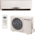 Frigidaire® Ductless Split Air Conditioner FRS123LS1, Cool Only, 12,000BTU, 13 SEER