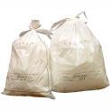 "Laundry Bag with Tear Tie Closure, 0.85 mil, 14"" x 24"", Pkg Qty 1000"
