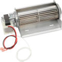Embassy HAV-88-3 Motor Fan Assembly