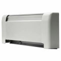 """Embassy 1/2"""" Element for 84"""" Panel Track Heaters, 5612641507"""