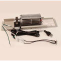 Empire Heating Systems Automatic Blower SRB18T