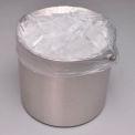 High Density Ice Bucket Liner 0.48 Mil, Pkg Qty 1,000