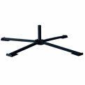 Umbrella Stand for SHAX® Lightweight Industrial Umbrella