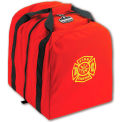 Ergodyne® Arsenal® 5063 Step-In Tall Gear Bag