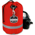 Arsenal® 5080 SCBA Mask Bag