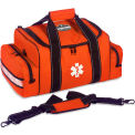 Arsenal® 5215 Large Trauma, Orange, 1690ci
