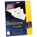 Avery® Business Card, 2