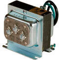 Edwards Signaling 596 Class 2 Transformer 120V AC Primary 6V AC