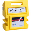 Euramco Safety 12V Rechargeable Power Supply for 12VDC Blower BPV-12