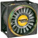 "Ramfan 16"" Intrinsically Safe Blower EFi150xx 1-1/2 HP 4459 CFM"