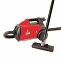 Sanitaire® 10 Amp Mighty Mite Commercial Compact Canister Vacuum - EUK3683
