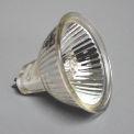 Electrix 1361 Replacement MR16 Halogen Bulb, 20W