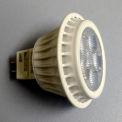 Electrix 3557 Replacement LED Bulb, 7W