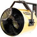 TPI Fostoria Salamander Heater YES-1548-3E, 15000W 480V 3 PH