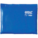 "ColPaC® Blue Vinyl Reusable Cold Pack, Standard, 11"" x 14"""