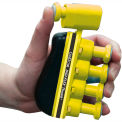 Digi-Flex® Thumb® Exerciser, Yellow, X-Light