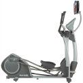 "SportsArt Fitness E825 Elliptical, 79""L x 24""W x 68""H"