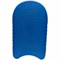 CanDo® Classic Kickboard, Blue