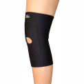 "Sof-Seam™ Knee Support with Open Patella, Medium, 14""-16"""