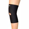 """Sof-Seam™ Knee Support with Open Patella, Medium, 14""""-16"""""""
