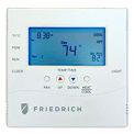Friedrich KWW Wireless Wall Thermostat Kit for Kuhl Models