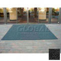 "Proform™ Premium Over-Sized Entry Mat W/Safety Edges, 6'9""W x 9'L, SHE-1-79, Onyx"