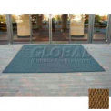 "Proform™ Premium Over-Sized Entry Mat W/Safety Edges, 6'9""W x 16'L, SHE-11-716, Rustic"