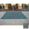 "Proform™ Premium Over-Sized Entry Mat W/Safety Edges, 6'9""W x 7'L, SHE-13-77, Metallic"