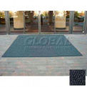 "Proform™ Premium Over-Sized Entry Mat W/Safety Edges, 6'9""W x 14'L, SHE-14-714, Cobalt"
