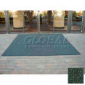 "Proform™ Premium Over-Sized Entry Mat W/Safety Edges, 6'9""W x 14'L, SHE-15-714, Spruce"