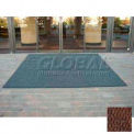 "Proform™ Premium Over-Sized Entry Mat W/Safety Edges, 6'9""W x 10'L, SHE-18-710, Brick"