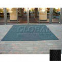 "Proform™ Premium Over-Sized Entry Mat W/Safety Edges, 6'9""W x 16'L, SHE-21-716, Ebony"