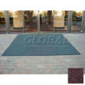 "Proform™ Premium Over-Sized Entry Mat W/Safety Edges, 6'9""W x 18'L, SHE-35-718, Walnut"
