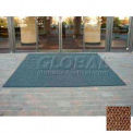 "Proform™ Premium Over-Sized Entry Mat W/Safety Edges, 6'9""W x 16'L, SHE-50-716, Oak"