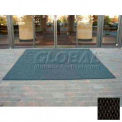 "Proform™ Premium Over-Sized Entry Mat W/Safety Edges, 6'9""W x 14'L, SHE-55-714, Raven"