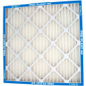 "Flanders 90013.011825 Pre Pleat® M13 Pleated Air Filter, 18"" x 25"" x 1"", MERV 13 - Pkg Qty 12"