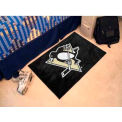Pittsburgh Penguins Starter Mat