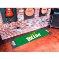 Toledo Putting Green Mat 18