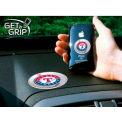 MLB - Texas Rangers Get a Grip